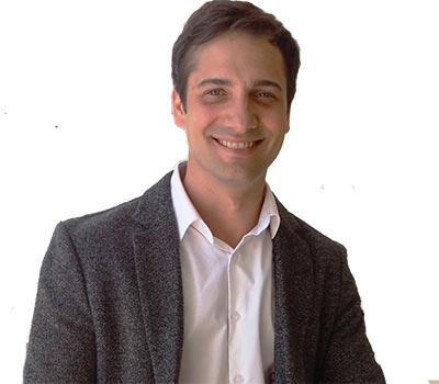 Luciano Carbajo