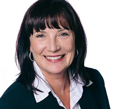 Elaine Matthee
