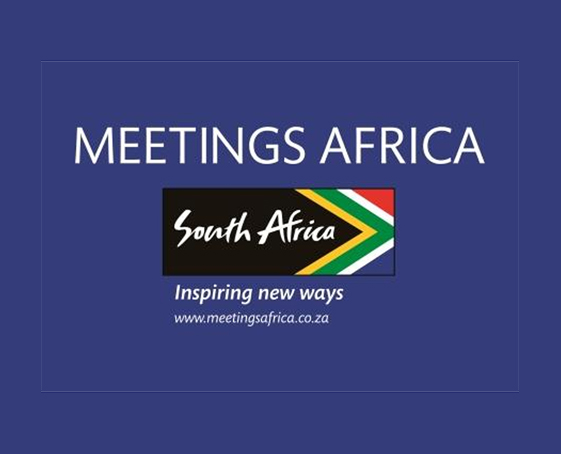 Meetings Africa February 2018