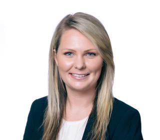 Karin Winkelman