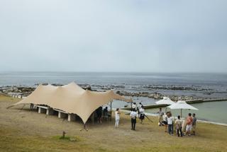 Buffels Bay Cape Point tidal pool